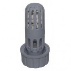 Vodní filtr Lanaform LA12011301