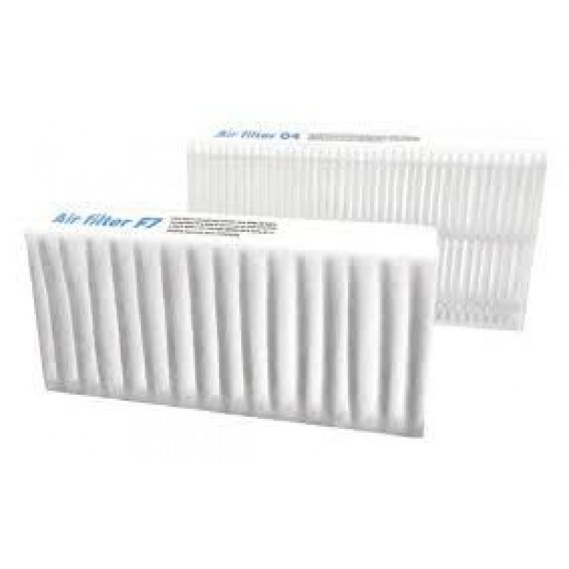 Náhradní filtr k rekuperaci DF100 Pure