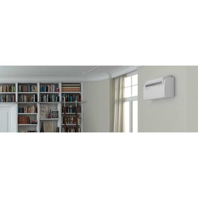 Klimatizace Olimpia Splendid Unico Smart 12 SF