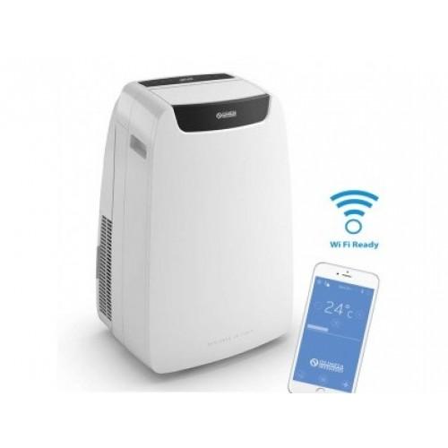 Mobilní klimatizace Olimpia Splendid Dolceclima Air Pro 14 WiFi