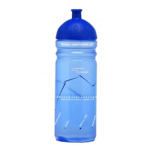 Plastová nápojová lahev - design Ionic-CARE
