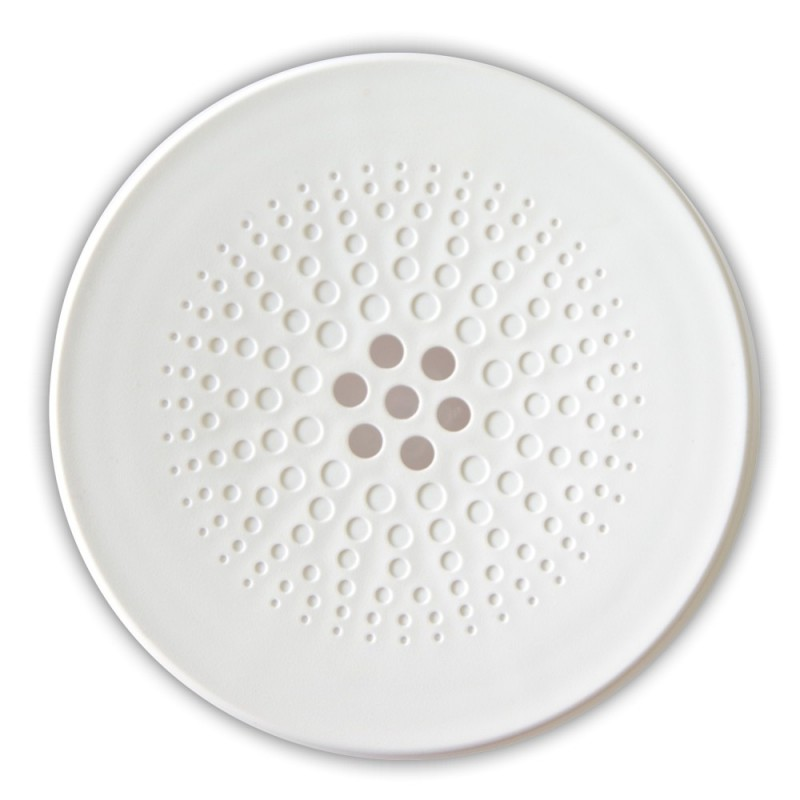 Aroma difuzér Airbi Lotus - bílá