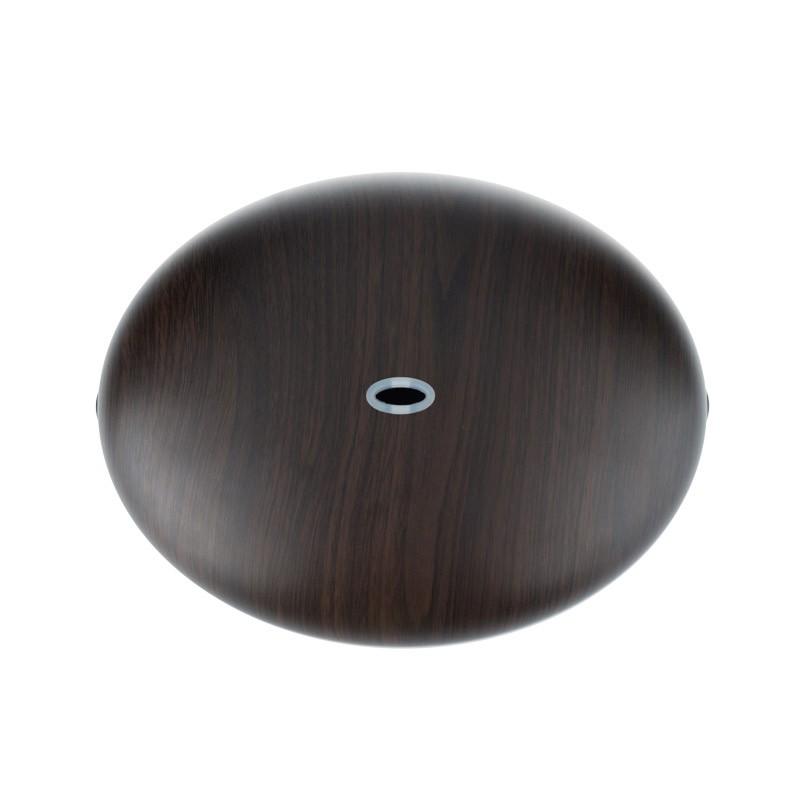 Aroma difuzér Airbi MAGIC - tmavé dřevo