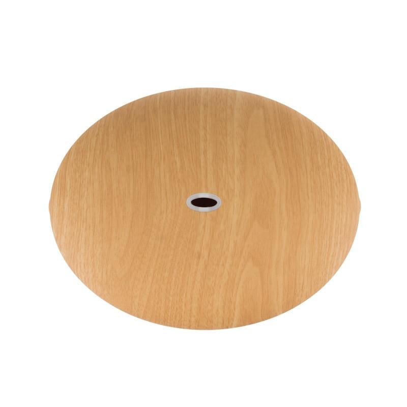 Aroma difuzér Airbi Magic - světlé dřevo