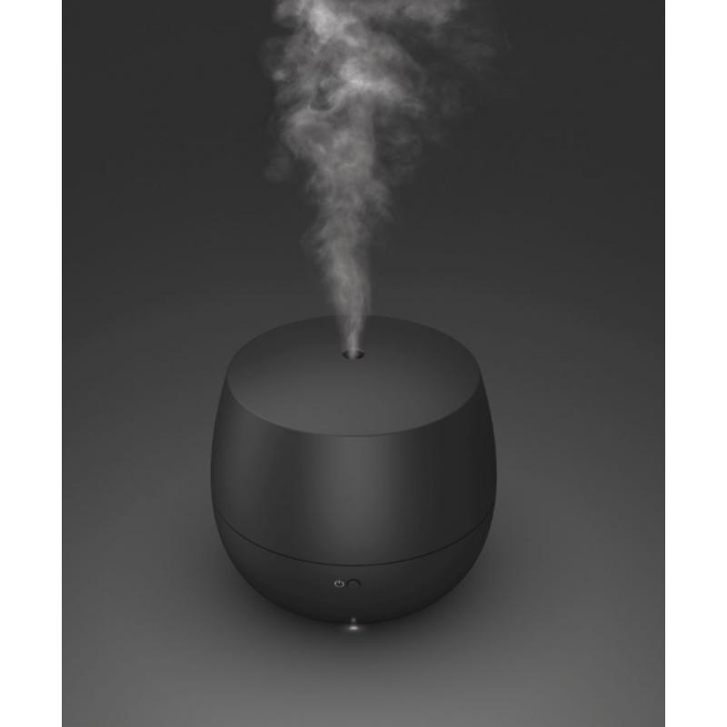 Stadler Form Aroma difuzér MIA - černá