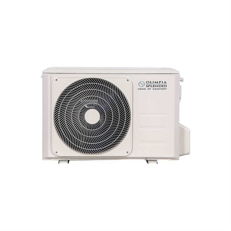 Klimatizace Olimpia Splendid Nexya S4E Inverter 9