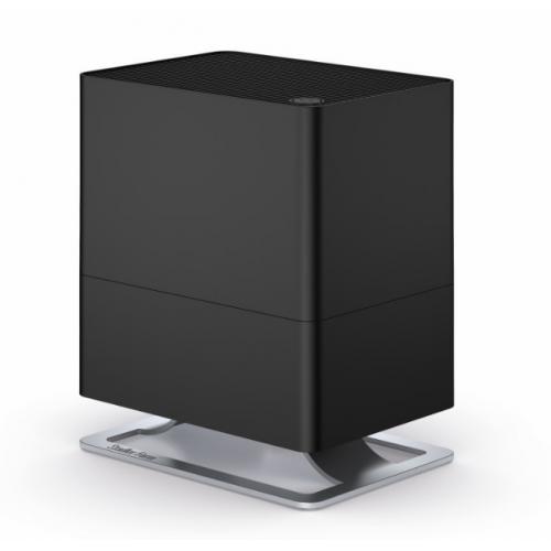 Zvlhčovač StadlerForm OSKAR Little - černý