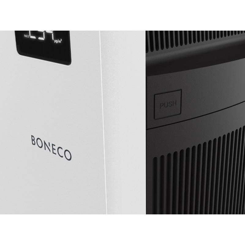 Čistička vzduchu Boneco P700