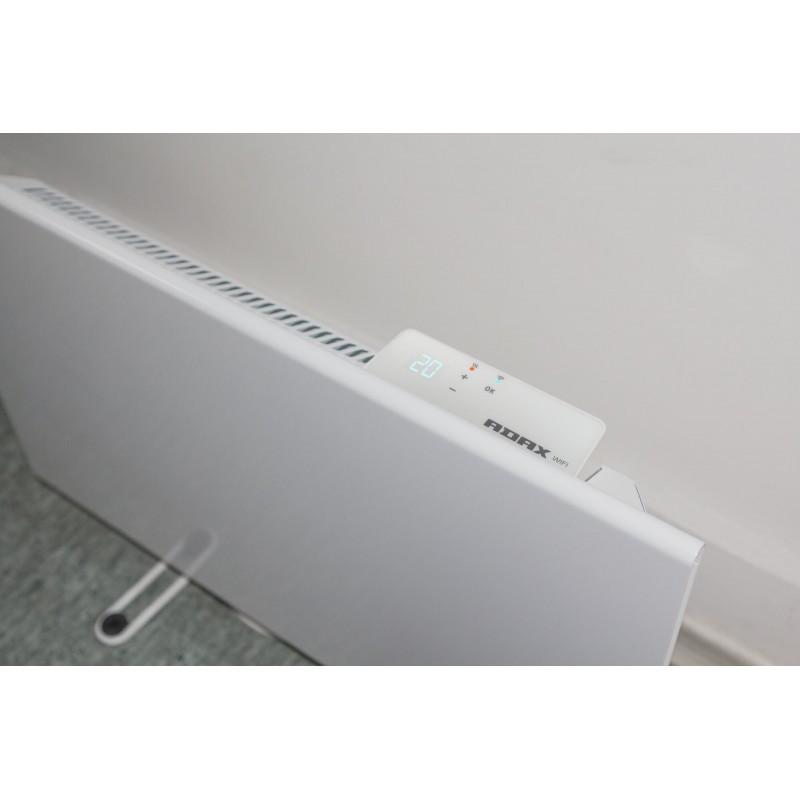 Konvektor Adax Neo WiFi H 04 KWT