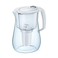 Filtrační konvice Aquaphor PROVANCE - bílá