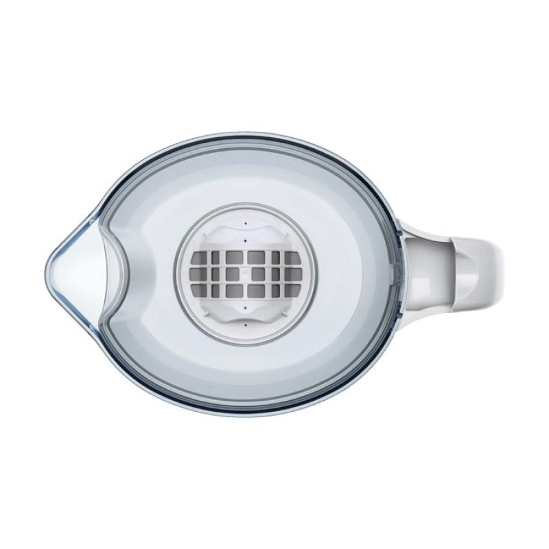 Filtrační konvice Aquaphor PROVANCE - černá