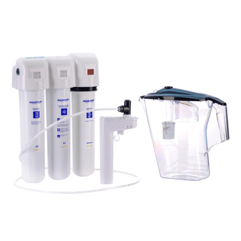 Reverzní osmótický filtr Aquaphor RO-31