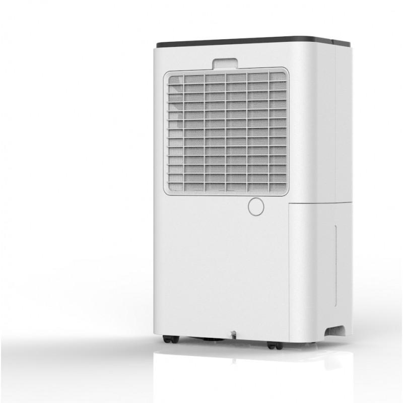 Odvlhčovač vzduchu Rohnson R-9424 Ionic + Air Purifier