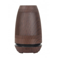 Aroma difuzér Airbi SENSE - tmavé dřevo