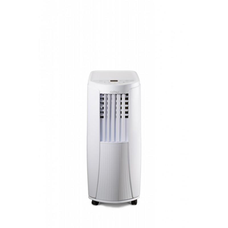 Mobilní klimatizace Daitsu APD 9 CK