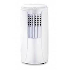 Mobilní klimatizace Daitsu APD 12-HK