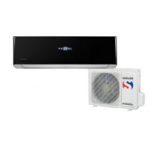 Klimatizace Sinclair SPECTRUM ASH-24BIS/B