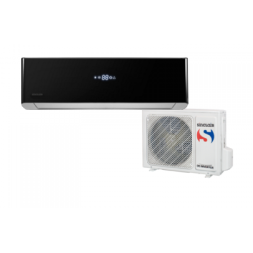 Klimatizace Sinclair SPECTRUM ASH-09BIS/B