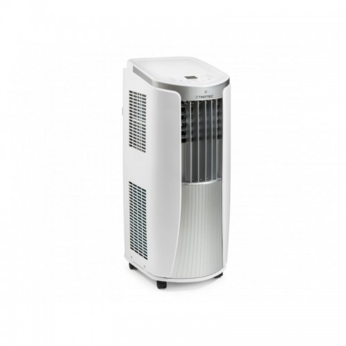 Mobilní klimatizace Trotec PAC 2610 E