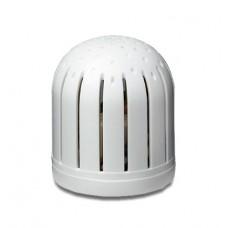 Vodní filtr k AIRBI TWIN, CUBE a MIST - Bílý