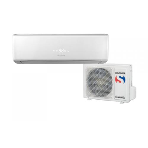 Klimatizace Sinclair VISION ASH-09BIV