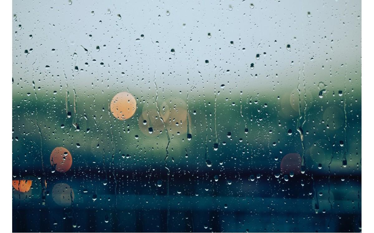 Vlivy počasí na vaše zdraví