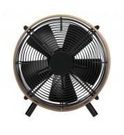 Ventilátory vzduchu image