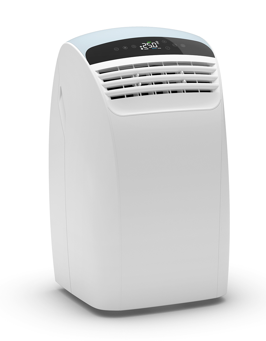 DOLCECLIMA Silent 12 A+ WiFi