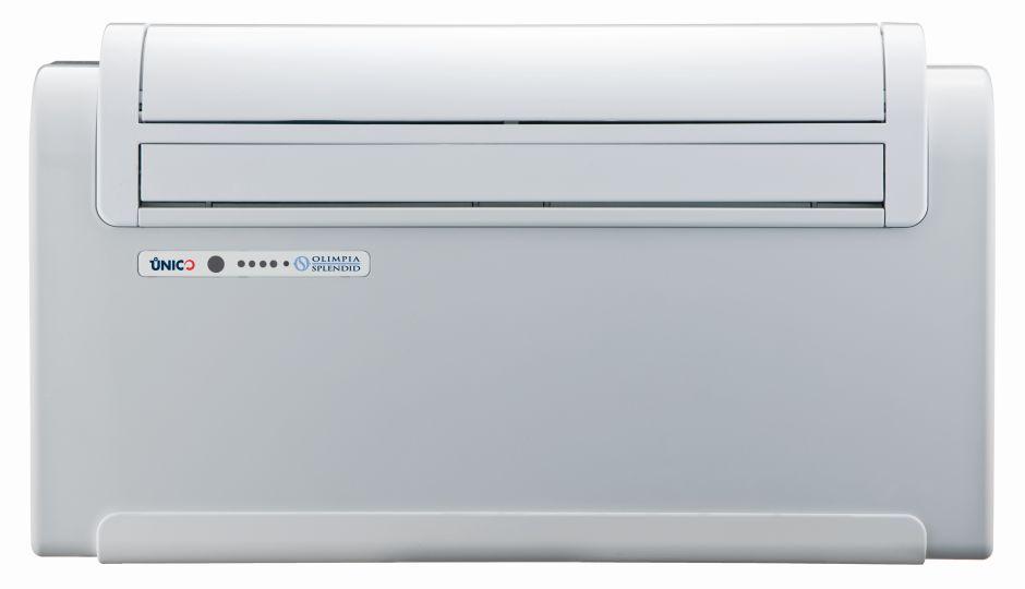 Levně Klimatizace Olimpia Splendid Unico Inverter 12 HP