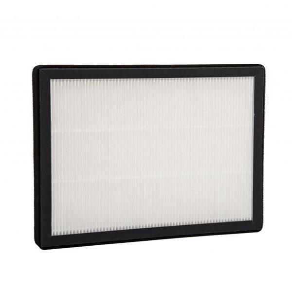 Levně Náhradní HEPA filtr pro čističku vzduchu AIRKOMFORT AC-08
