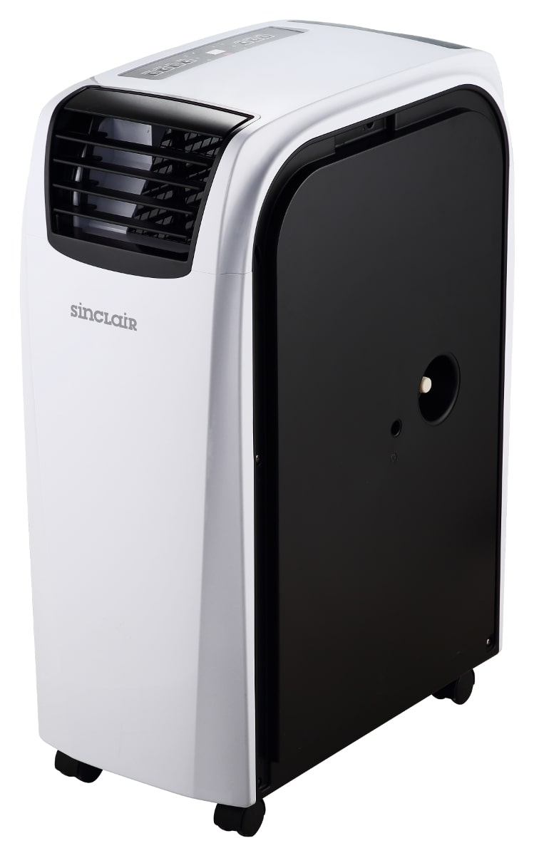 Sinclair AMC-11P + ZDARMA SERVIS bez starostí