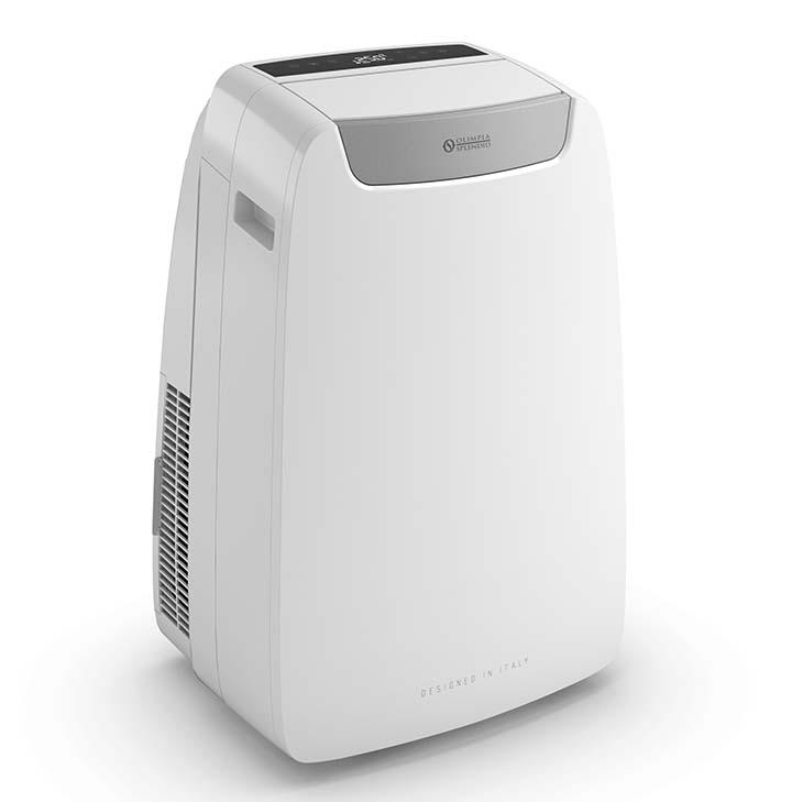 Mobilní klimatizace Olimpia Splendid Dolceclima Air Pro 14 HP