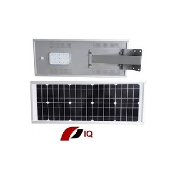 LED venkovní svítidlo Thermowell IQ-ISL 15 POWER