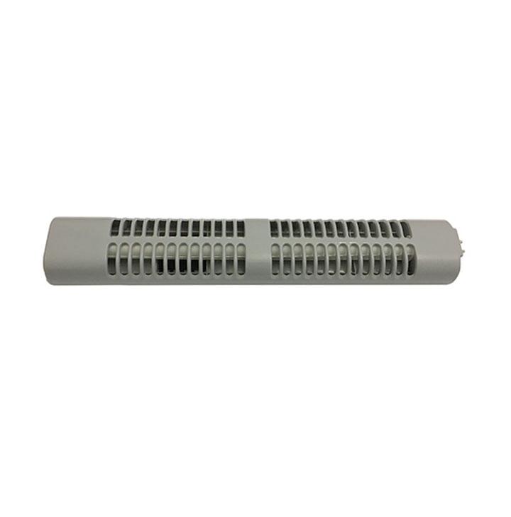 UV lampa pro Rohnson R-9600 Rohnson