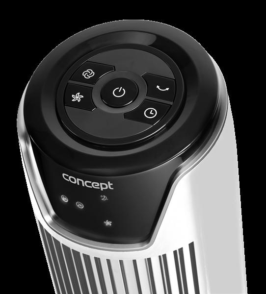 Concept VS5110