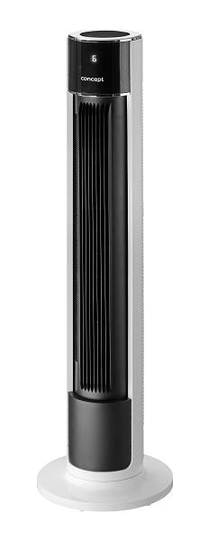 Concept VS5120