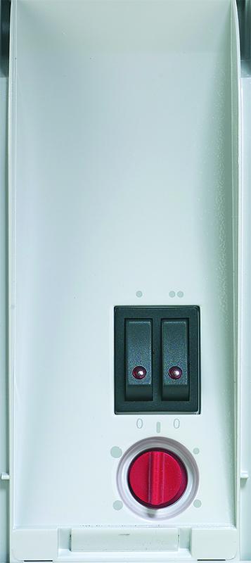 Vortice Microsol 1500-V0