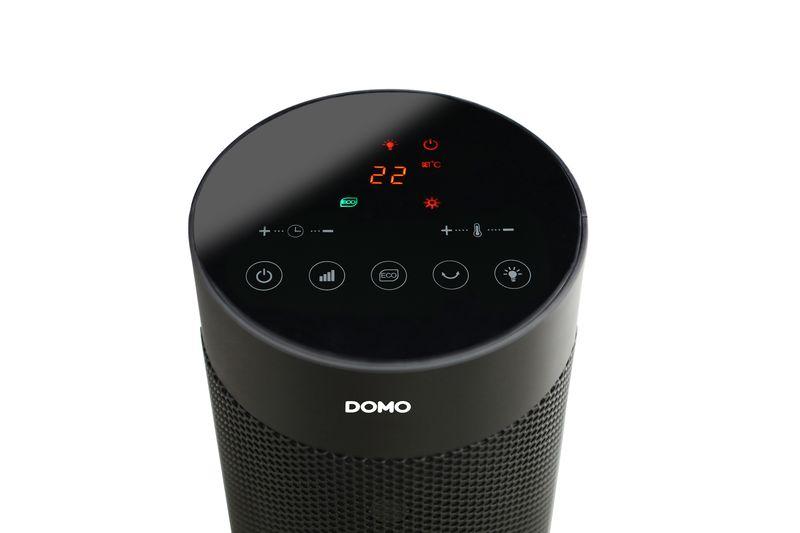 DOMO DO7345H