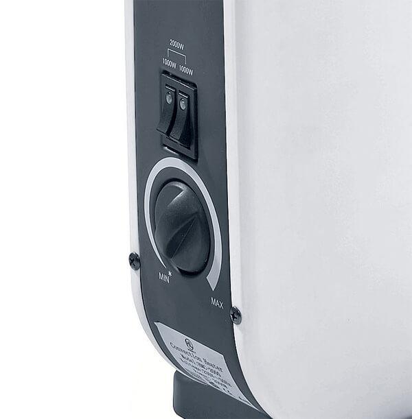 Concept KS3018