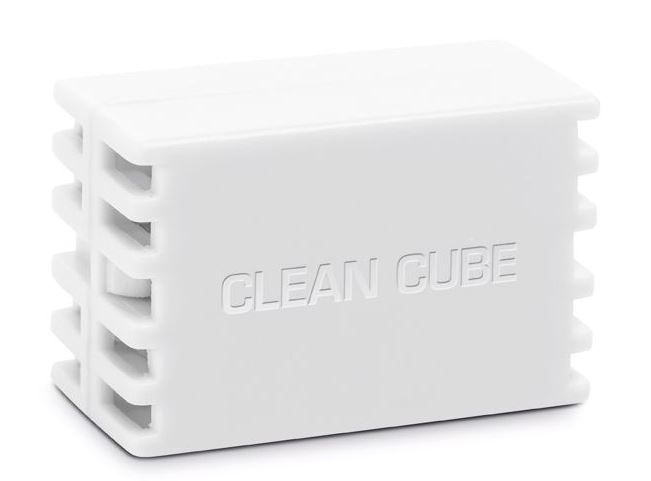 Stylies Leonis CLean Cube