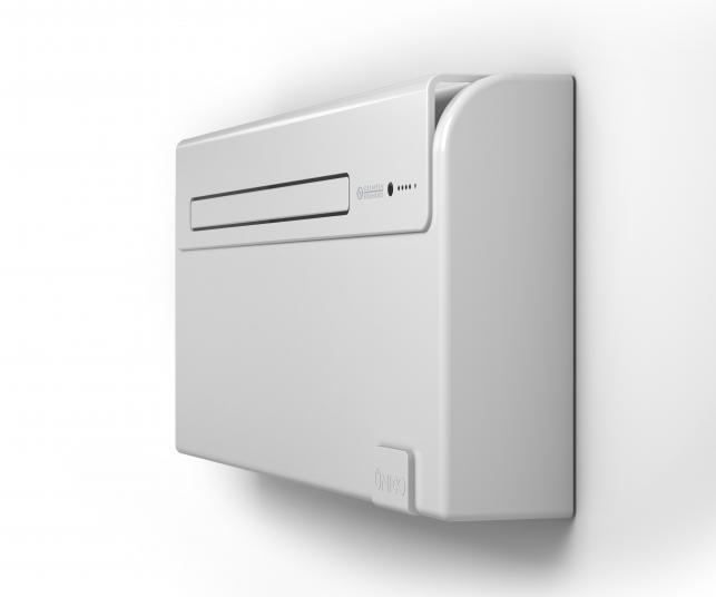 Klimatizace Olimpia Splendid Unico Air Inverter