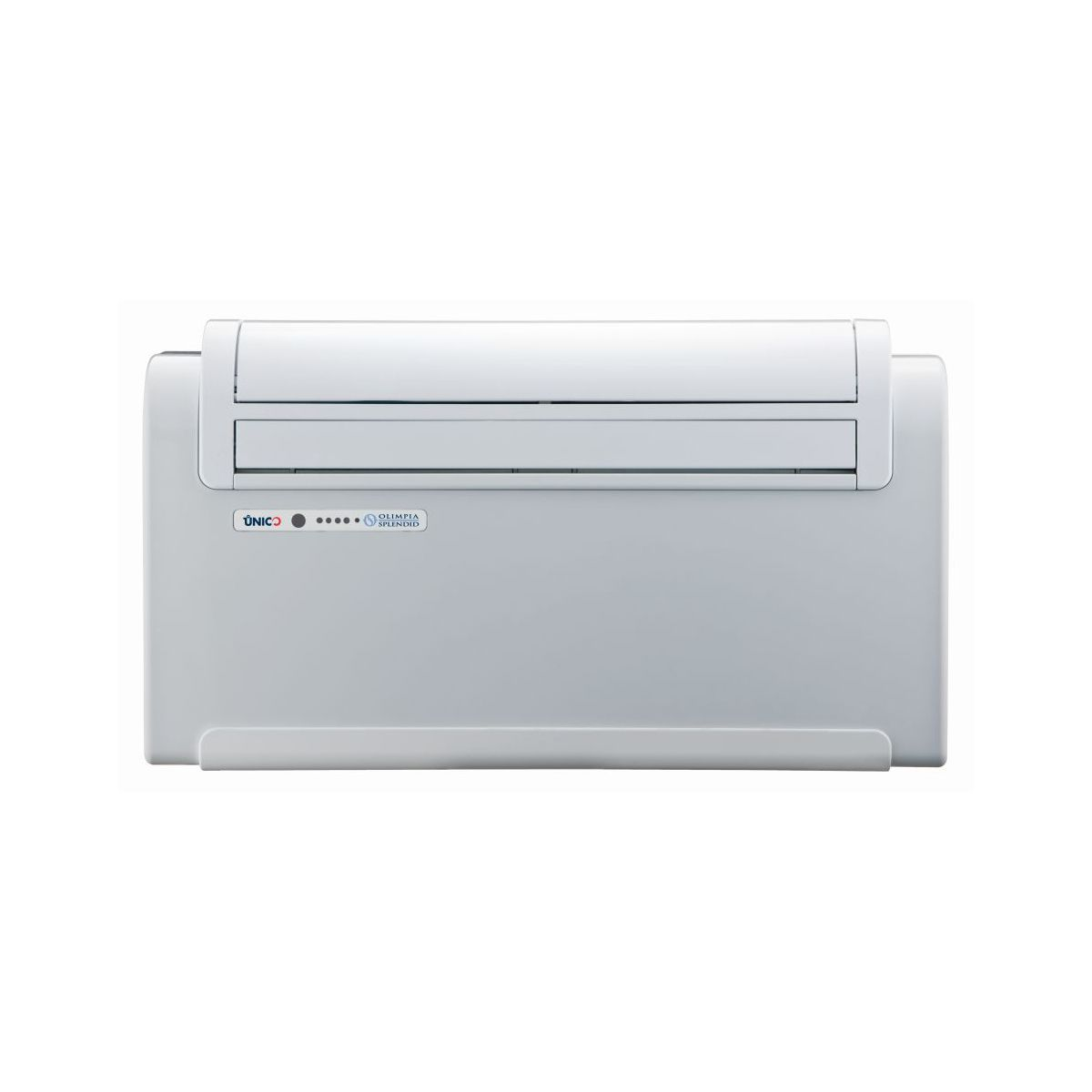 Unico Inverter 12 SF klimatizace