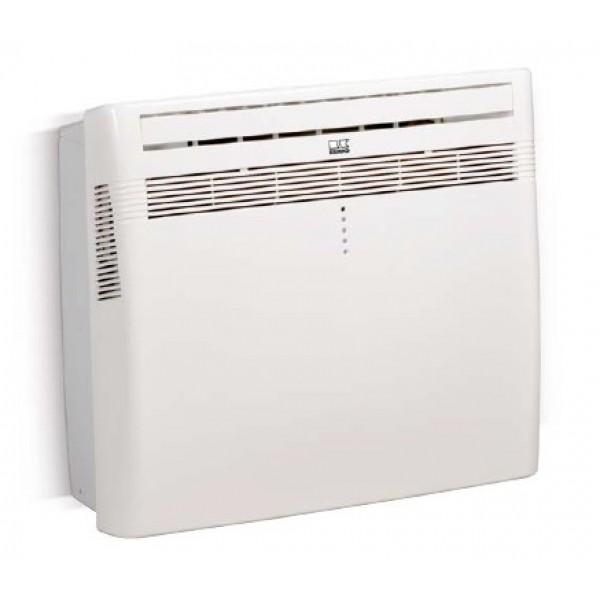 Klimatizace REMKO KWT 200 DC