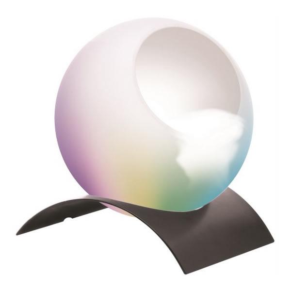 Aroma difuzér Aroma Globe