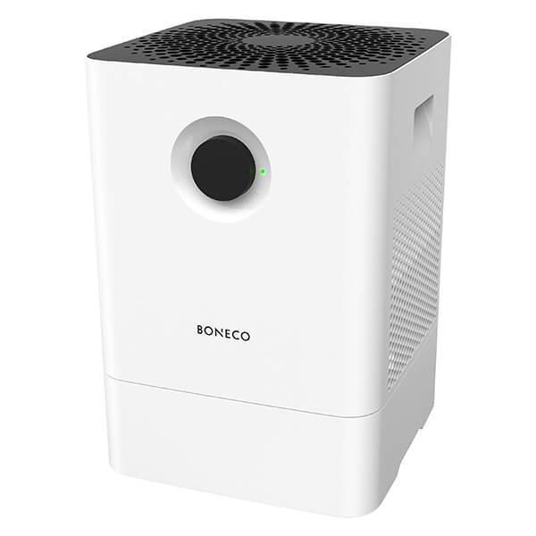 Zvlhčovač vzduchu Boneco W200
